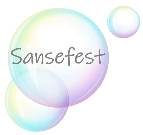 SanseFest